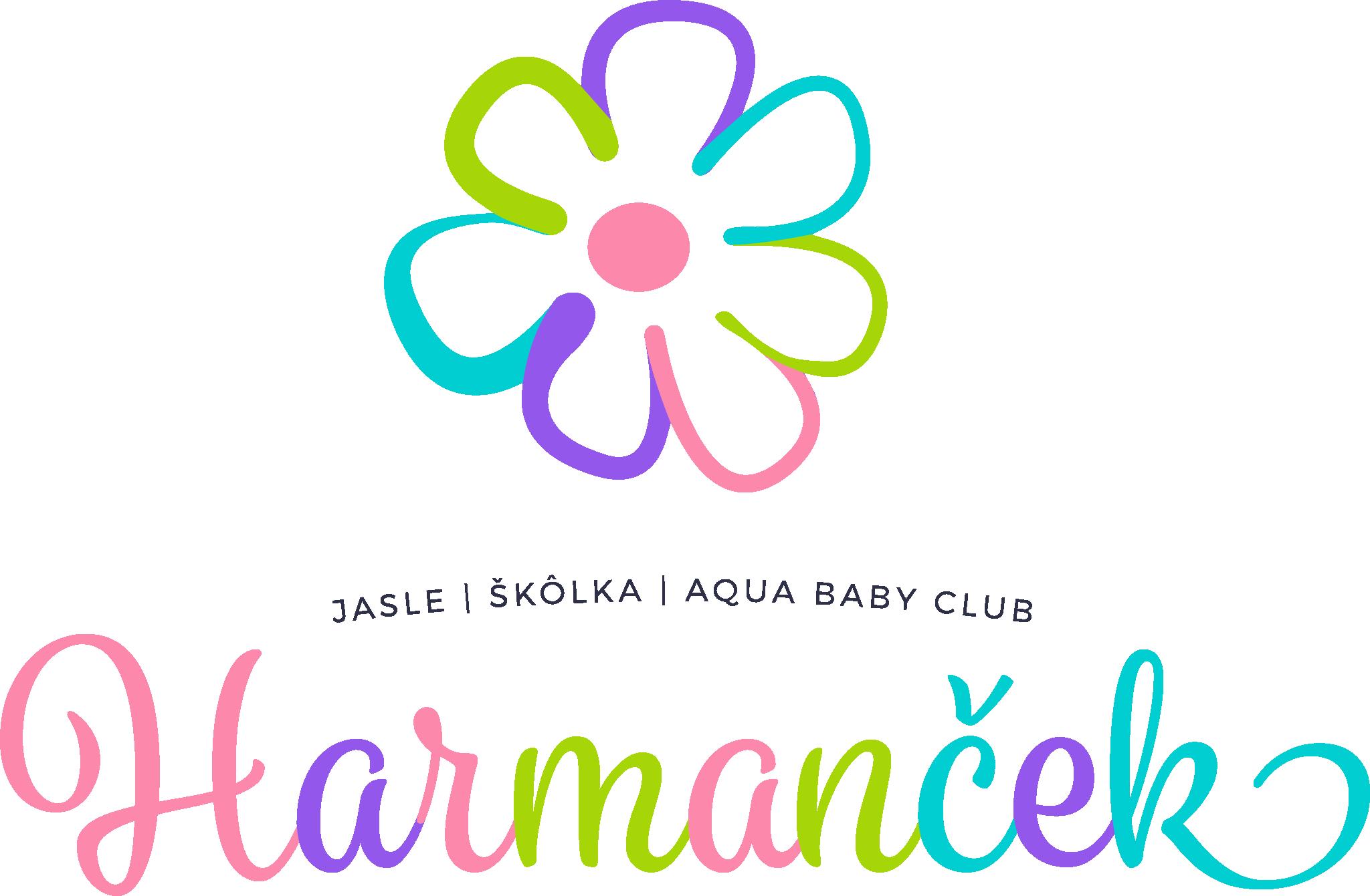 Harmancek Jasle Skolka Aqua Baby Club